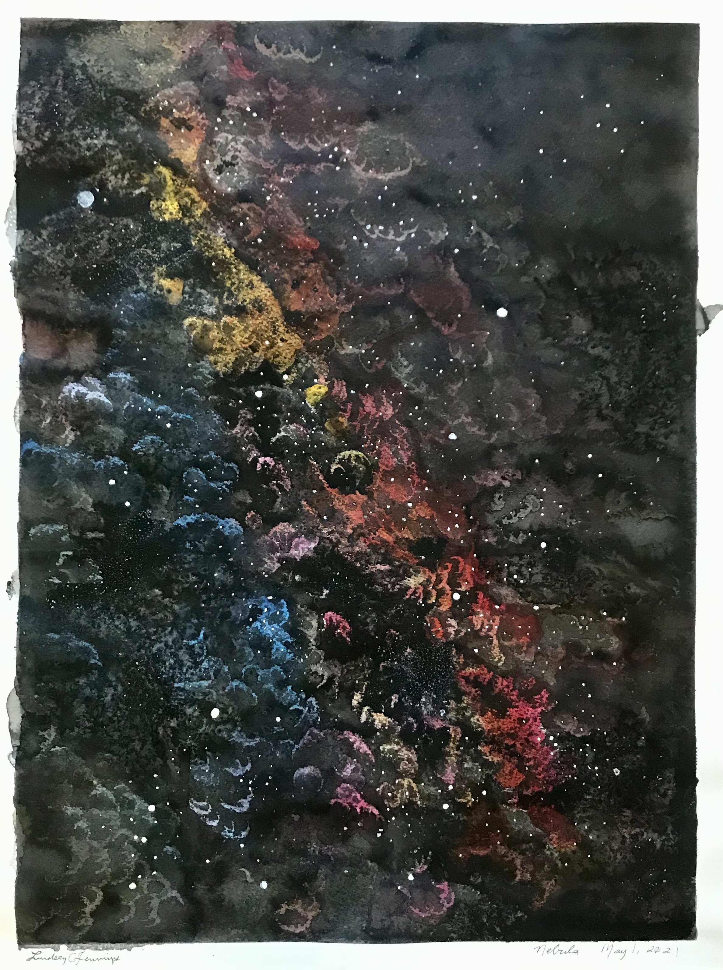 img-0085-1
